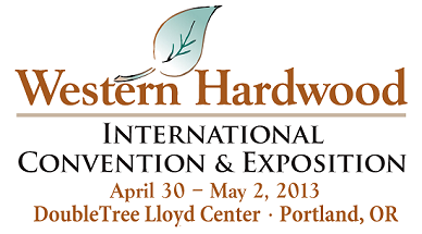 Western Hardwood International Convention and Exposition